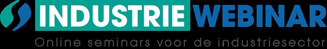 Industriewebinar.nl